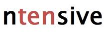 ntensive-logo