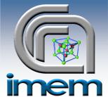 imem_logo
